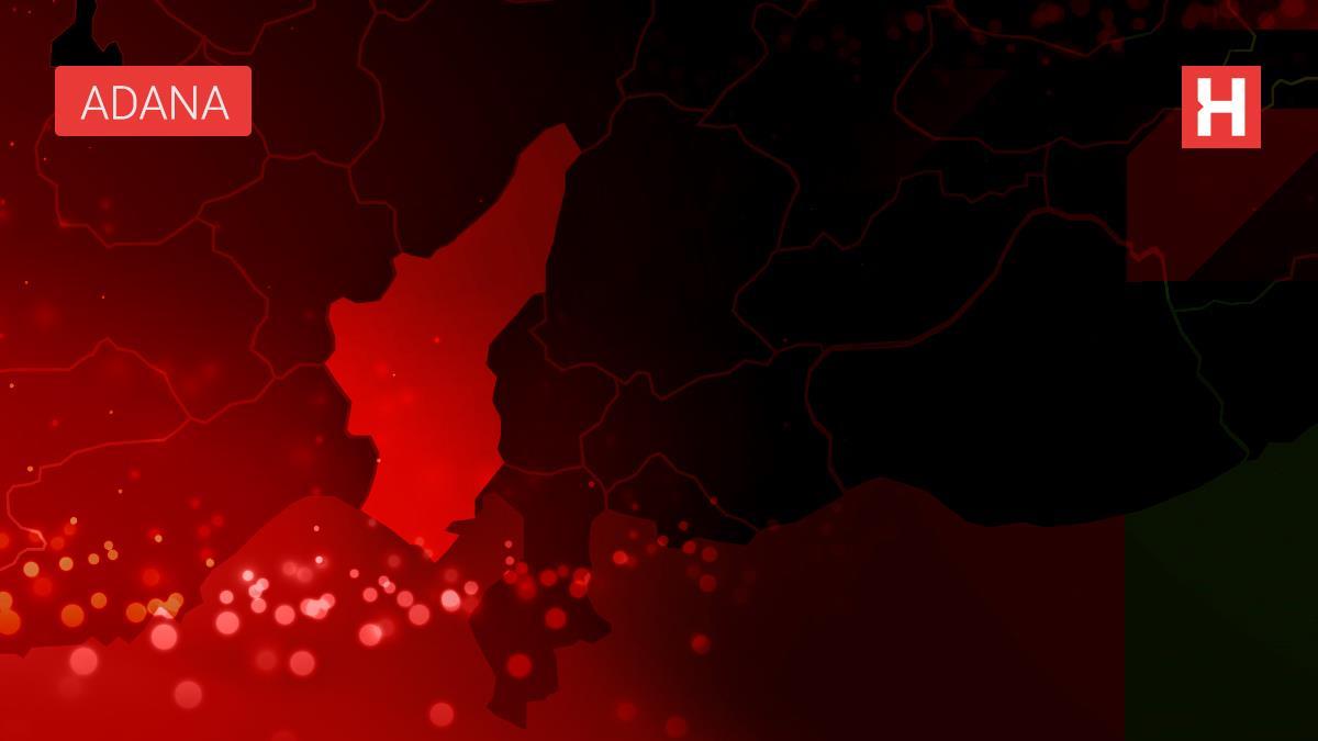 Son dakika… Adana, Mersin, Hatay ve Osmaniye'de 'kısıtlama' sessizliği devam ediyor