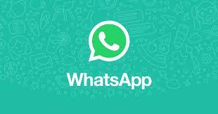 Rekabet Kurulu, Facebook ve WhatsApp Hakkında Soruşturma Başlattı