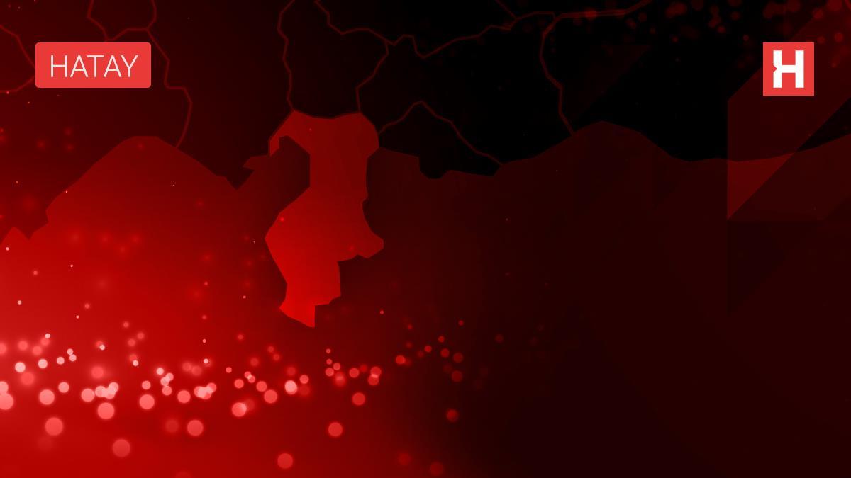 12-13 Ocak Tarihlerinde Enerji Verilemeyecek Yerler