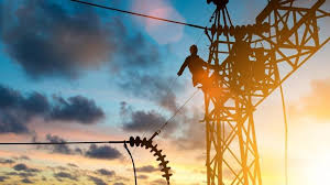 02-03 Mart Tarihlerinde Enerji Verilemeyecek Yerler