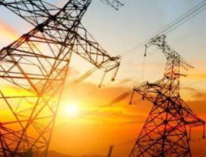 14-15 Nisan Tarihlerinde Enerji Verilemeyecek Yerler