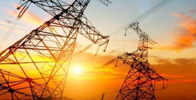 16-17 Nisan Tarihlerinde Enerji Verilemeyecek Yerler
