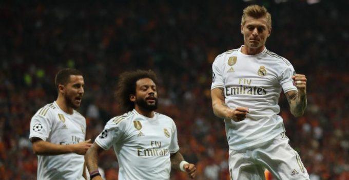 Sivasspor'dan transfer açıklaması: Satılık futbolcumuz yok