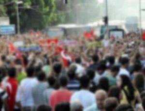 Hatay'da Toplantı ve Gösteri Yürüyüşleri Yasaklandı