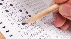Liselere Giriş Sınavı Tedbirleri Genelgesi Gönderildi