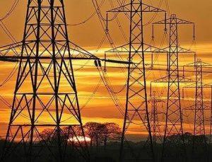 09-10 Ekim Tarihlerinde Enerji Verilemeyecek Yerler