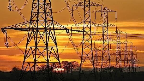 19-20 Ekim Tarihlerinde Enerji Verilemeyecek Yerler