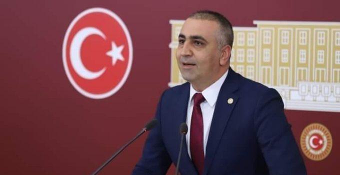 Türkiye'de Terörü Bitirdik